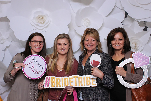 Bridal Festivals A Wedding Expo 2020