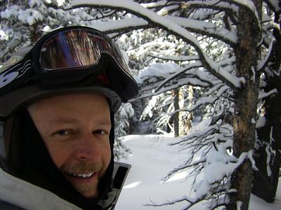 2009-03-Snowboarding