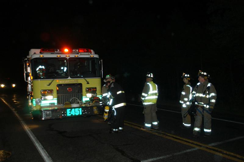 mahanoy township vehicle fire 2 5-22-2010 018.JPG