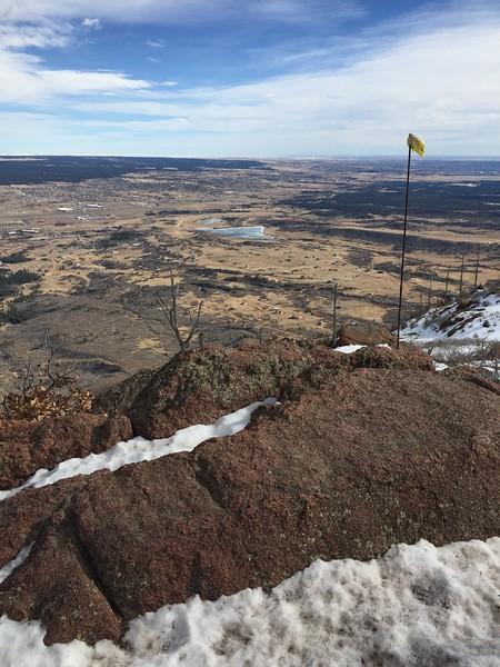 Mt. Herman; w0c/fr-063