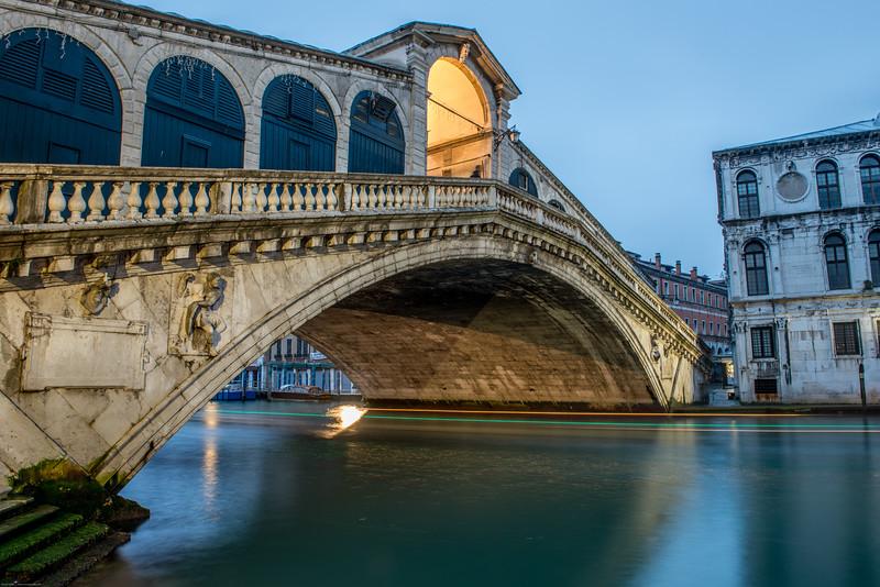 Venezia (100 of 373).jpg
