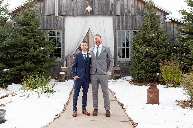 Blake Wedding-527.jpg