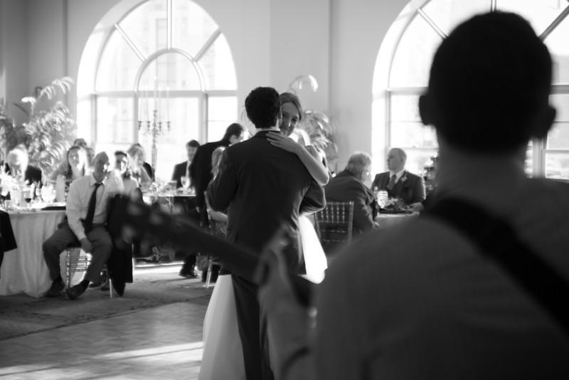 reception1-0358.jpg