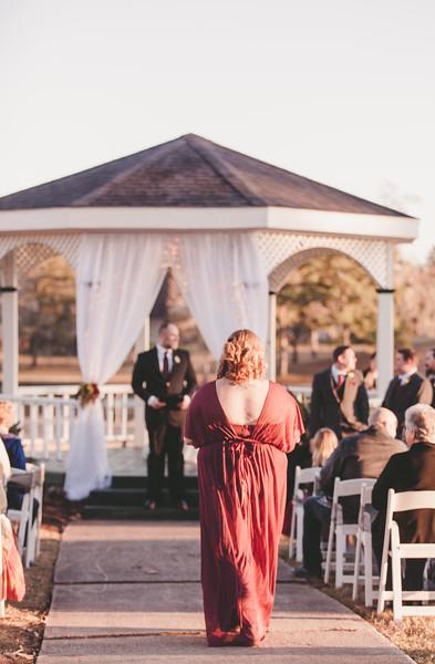 Paone Photography - Brad and Jen Wedding-9721.jpg
