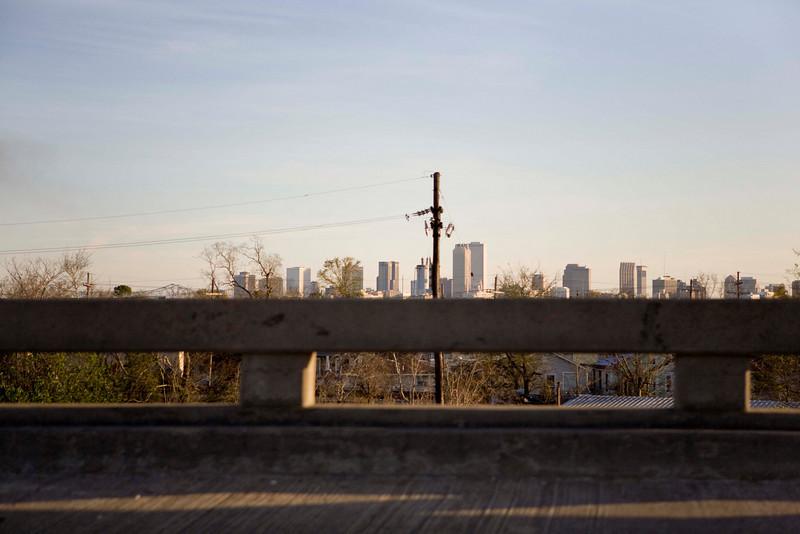 NO skyline.jpg