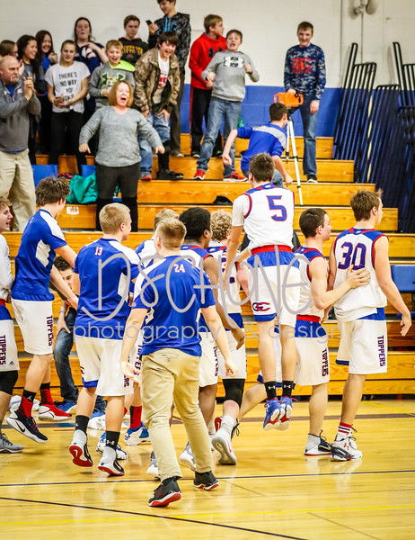 Boys Basketball vs Mondovi-94.JPG