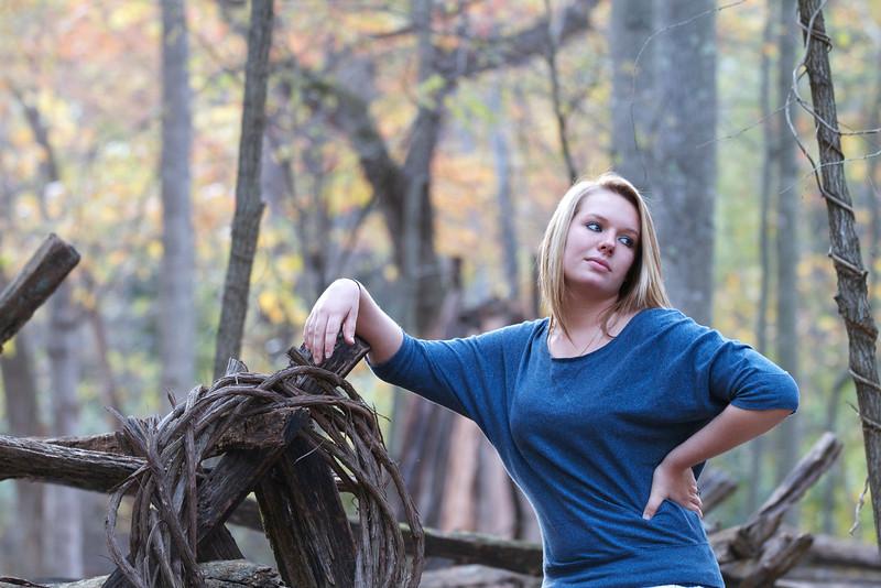 Sarah K Clift - 28936.jpg
