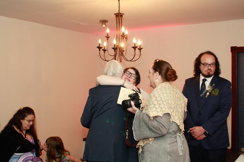 Joanne and Tony's Wedding-1084.jpg