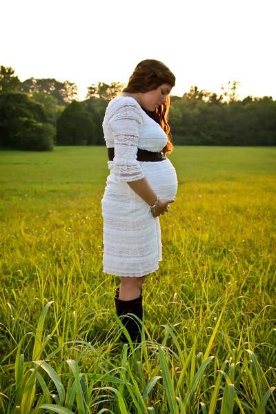 Blake N Samilynn Maternity Session PRINT  (50 of 162).JPG