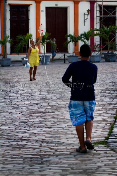 Cuba2 8817.jpg