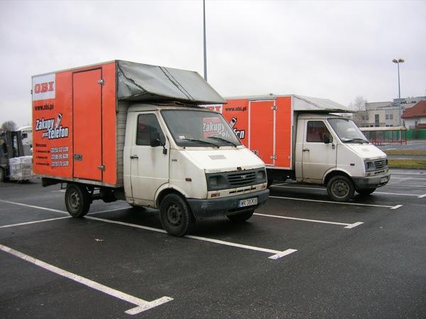 zuknysatarp-069.JPG
