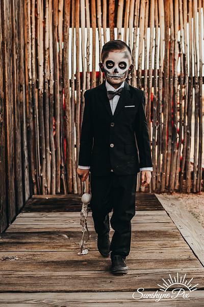 Skeletons-8448.jpg