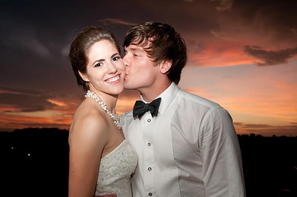 Kelly & Ryan
