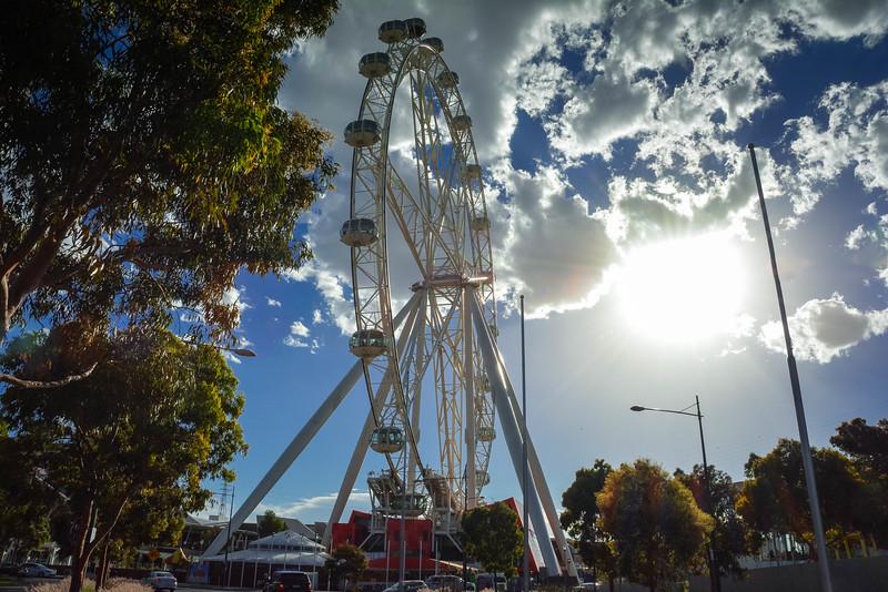 Melbourne-178.jpg