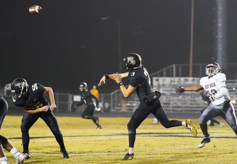 2018-West Meck at Providence-09553.jpg