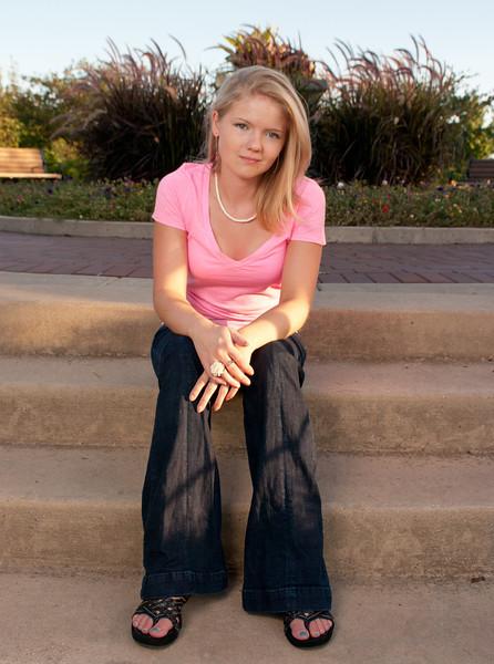 20110807-Maggie - Senior-2571.jpg