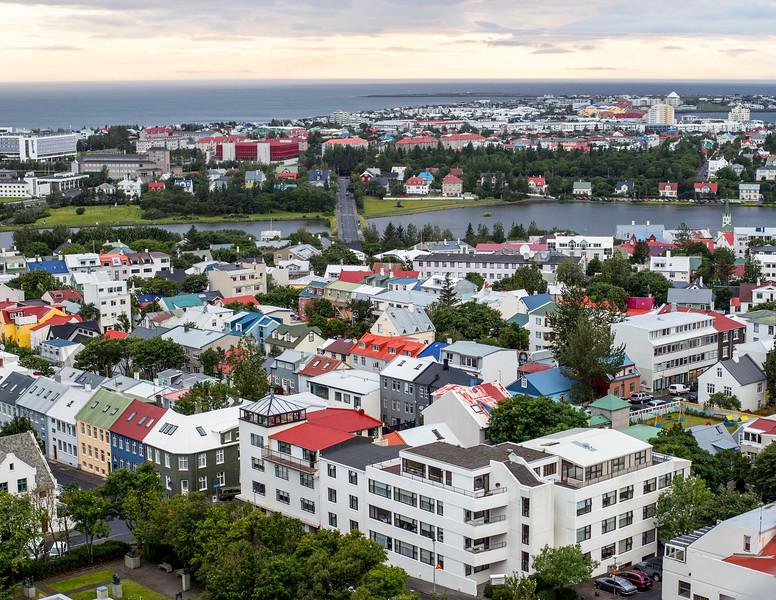 0050_Iceland_Reyjavik_.jpg