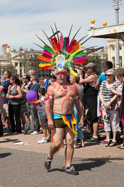 Brighton Pride 2015-260.jpg