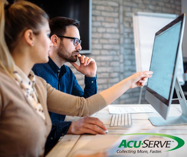 ACU-Serve Uses Data.png