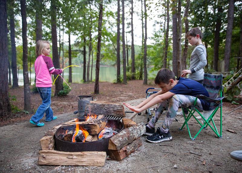 family camping - 357.jpg