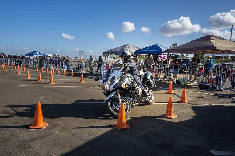 Rider 7-25.jpg