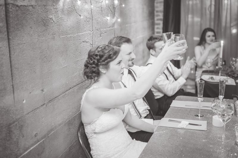 Wedding-1654.jpg