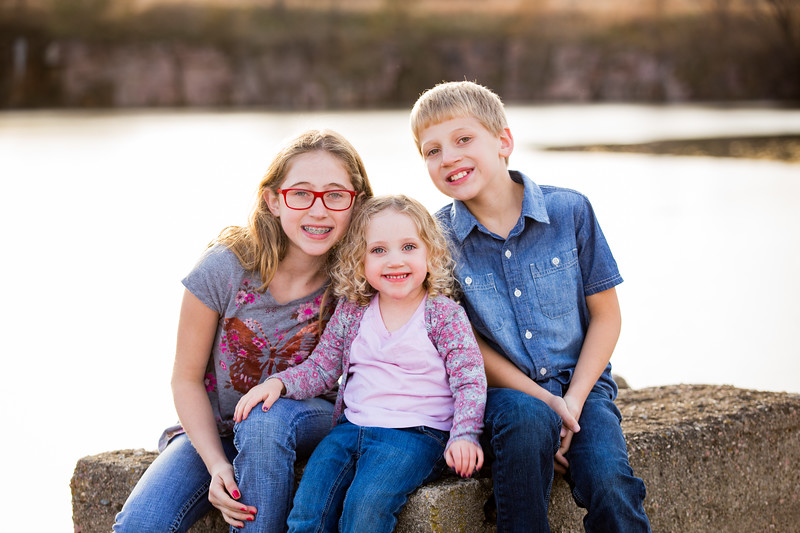 048 family children photographer child newborn sioux falls sd photography.jpg