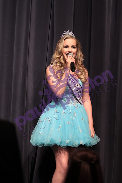 4 Pageant 1