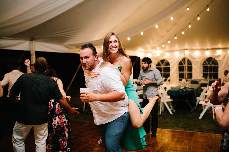 skylar_and_corey_tyoga_country_club_wedding_image-1122.jpg