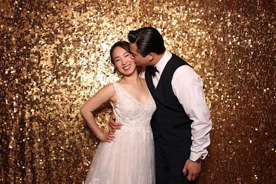 05-25-19 Stephen Yu-Grace Choe Wedding