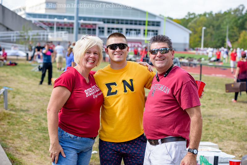 RHIT_Homecoming_2017_FOOTBALL_AND_TENT_CITY-13154.jpg