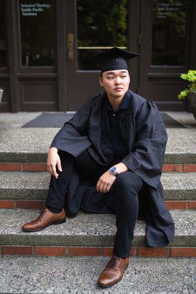 2018.6.7 Akio Namioka Graduation Photos-6610.JPG