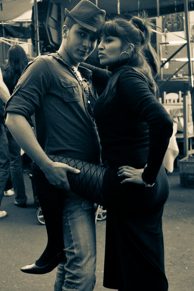caminito-tango_5700673787_o.jpg