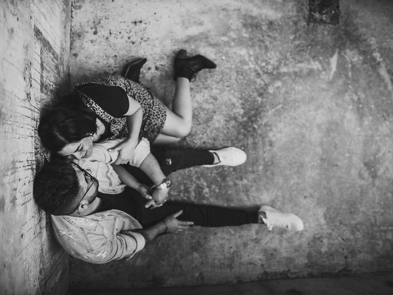 Leandro & Mary-73.jpg