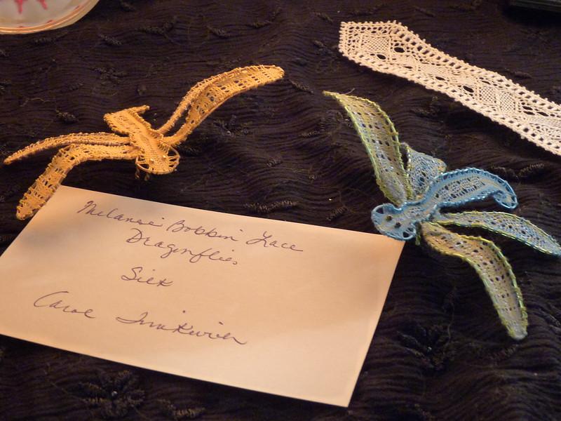 bobbin lace - dragonflies.jpg