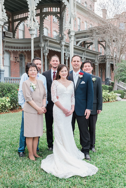 ELP0216 Chris & Mary Tampa wedding 244.jpg