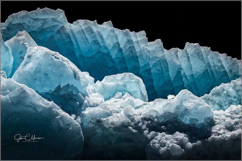 SR3_1946 Ice and Ice Wall LPN W.jpg