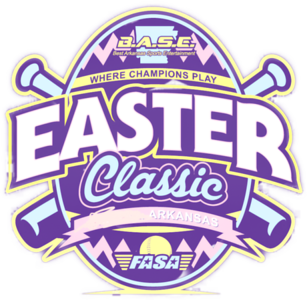 Easter Classic, 4/20/2019