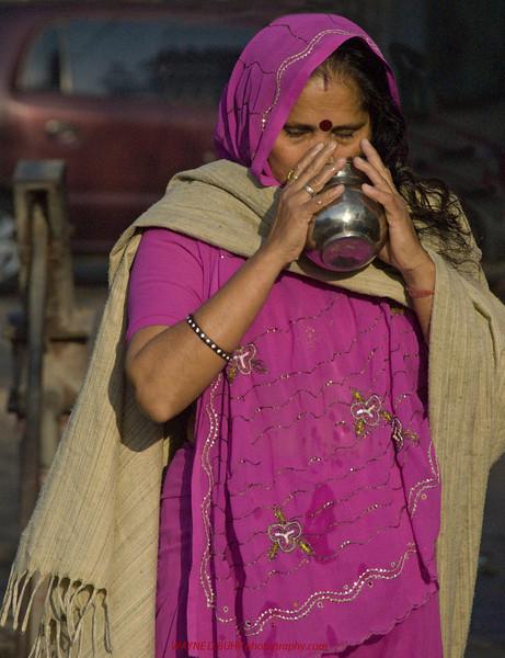 INDIA-2010-0201A-145A.jpg
