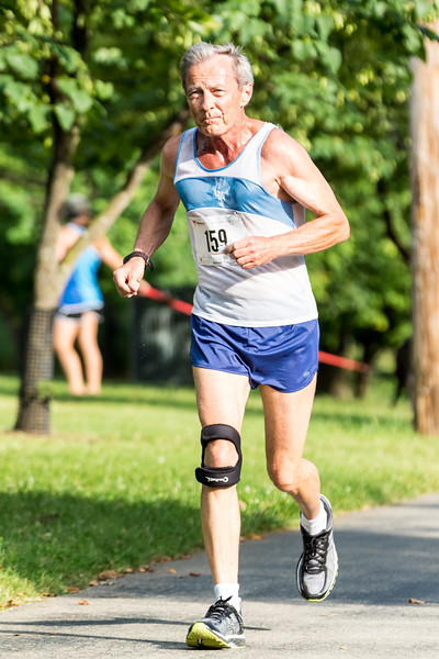 2017 Carilion Life-Guard 5K Rotor Run 025.jpg