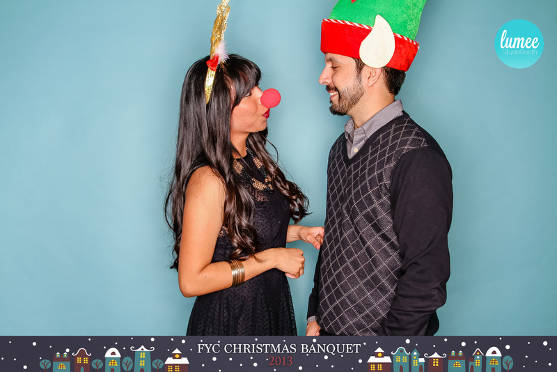 FYC Christmas Banquet 2013-167.jpg