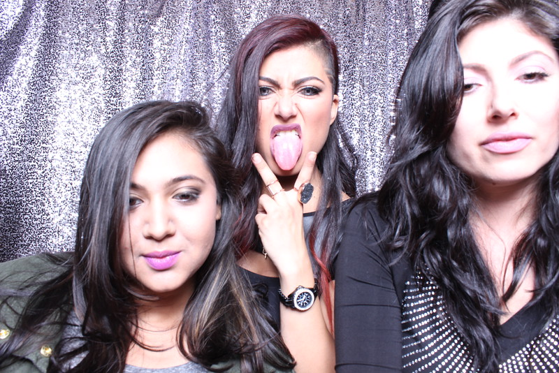 Guest House Events Photo Booth Hideout Originals (191).jpg