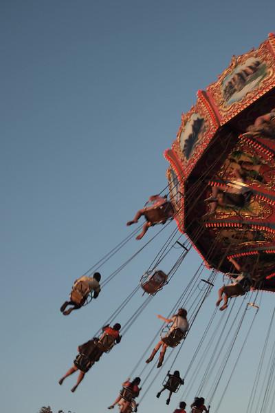 2012 CA State Fair
