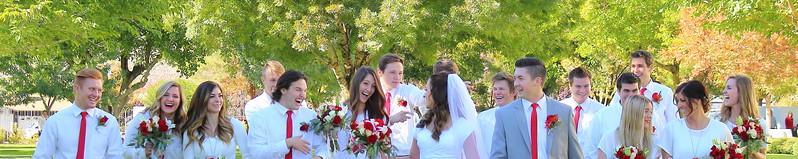 IMG_2672-BELL-WEDDING-DAY.JPG