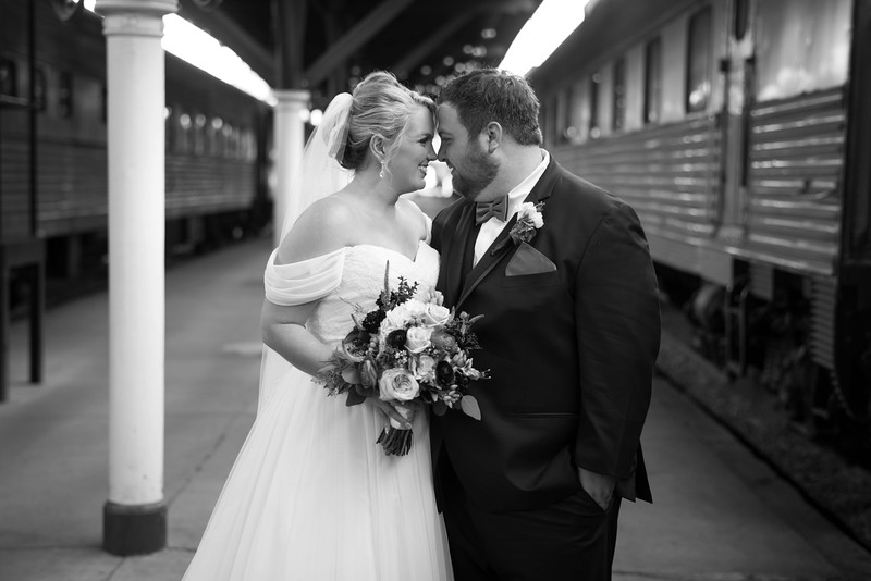 Knoxville-Wedding-Photographers-4.jpg