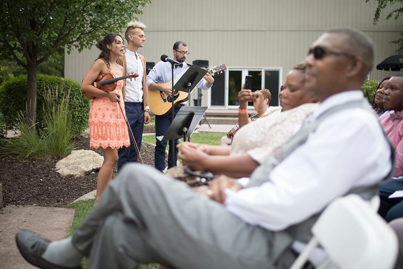 Laura & AJ Wedding (0815).jpg