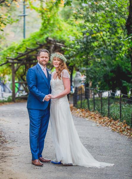 Central Park Wedding - Kevin & Danielle-177.jpg