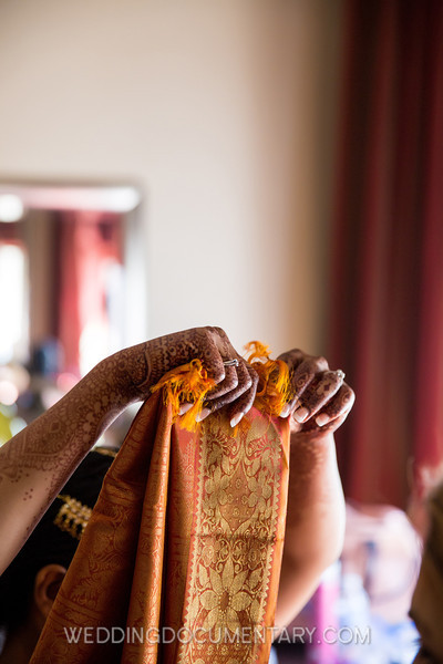 Sharanya_Munjal_Wedding-85.jpg