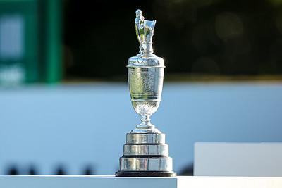 2019 BMW PGA Pro Am