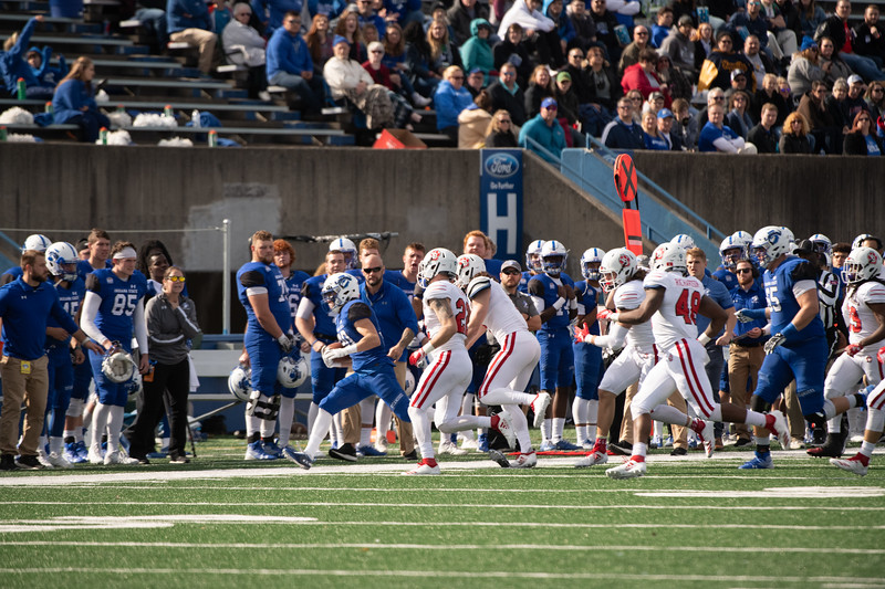 11_03_18_Indiana_State_vs_South_Dakota-8235.jpg